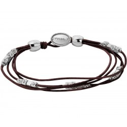 Buy Women's Fossil Bracelet Fashion JA5798040