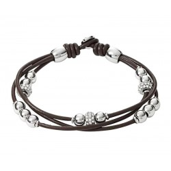 Buy Women's Fossil Bracelet Fashion JA6068040