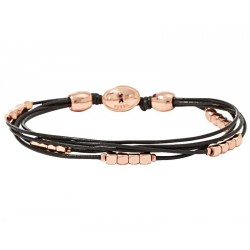 Buy Women's Fossil Bracelet Fashion JA6260791