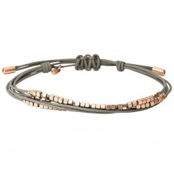 Buy Women's Fossil Bracelet Fashion JA6534791