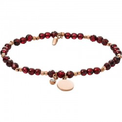 Women's Fossil Bracelet Vintage Motifs JA6985791
