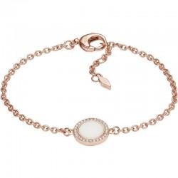 Buy Women's Fossil Bracelet Classics JF02662791