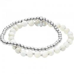 Buy Women's Fossil Bracelet Classics JF02904040