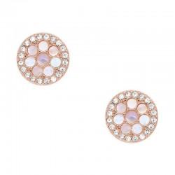 Buy Women's Fossil Earrings Vintage Glitz JF02906791