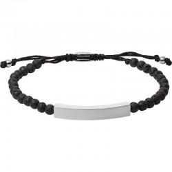 Men's Fossil Bracelet Vintage Casual JF03247040
