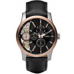 Buy Men's Fossil Watch Twist ME1099 Multifunction