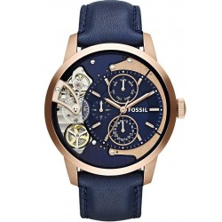 Buy Men's Fossil Watch Townsman ME1138 Automatic Multifunction