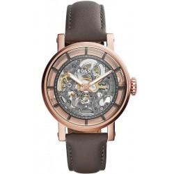 Women's Fossil Watch Original Boyfriend ME3089 Automatic