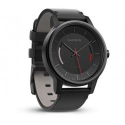 Unisex Garmin Watch Vívomove Classic 010-01597-10 Fitness Smartwatch