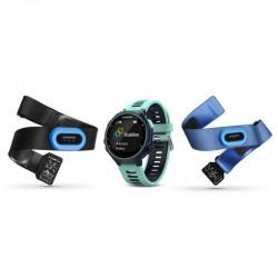 Buy Men's Garmin Watch Forerunner 735XT 010-01614-10 GPS Multisport Smartwatch