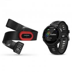 Buy Men's Garmin Watch Forerunner 735XT 010-01614-15 GPS Multisport Smartwatch