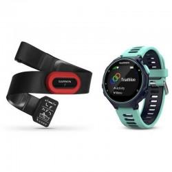 Buy Men's Garmin Watch Forerunner 735XT 010-01614-16 GPS Multisport Smartwatch