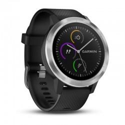 Unisex Garmin Watch Vívoactive 3 010-01769-00 GPS Multisport Smartwatch