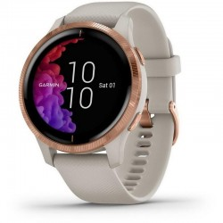 Unisex Garmin Watch Venu 010-02173-22 GPS Multisport Smartwatch
