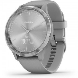 Men's Garmin Watch Vívomove 3 010-02239-00 Fitness Smartwatch