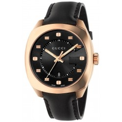 Buy Men's Gucci Watch GG2570 Large YA142309 Quartz