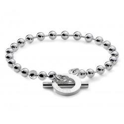 Women's Gucci Bracelet Boule YBA010294001018