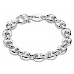 Buy Women's Gucci Bracelet Marina Chain YBA325830001016