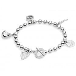 Buy Women's Gucci Bracelet Boule YBA390957001016