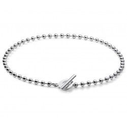Buy Women's Gucci Necklace Boule YBB135816001