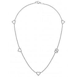 Buy Women's Gucci Necklace Boule YBB39003600100U