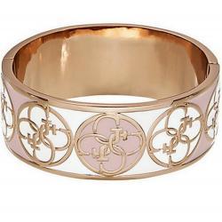 Buy Women's Guess Bracelet UBB11487