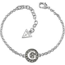 Buy Women's Guess Bracelet Iconic UBB51502