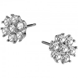 Buy Women's Guess Earrings Fashion UBE21541