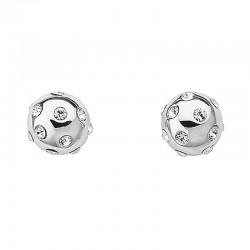 Buy Women's Guess Earrings UBE31305