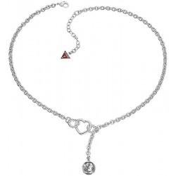 Buy Women's Guess Necklace UBN11333