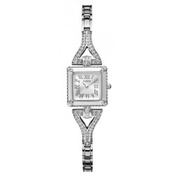 Buy Women's Guess Watch Flawless W0137L1