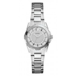Buy Women's Guess Watch Mini Intrepid W0234L1