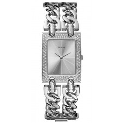 Buy Women's Guess Watch Heavy Metal W0312L1