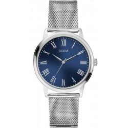 Men's Guess Watch Wafer W0406G3