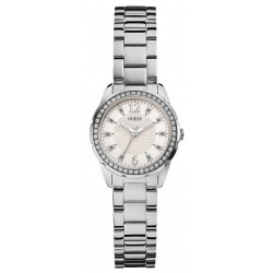 Buy Women's Guess Watch Desire W0445L1
