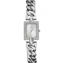 Buy Women's Guess Watch Mini Mod W0540L1