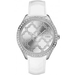 Buy Women's Guess Watch Majestic W0579L3