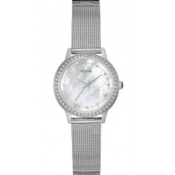 Buy Women's Guess Watch Chelsea W0647L1