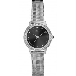 Buy Women's Guess Watch Chelsea W0647L5