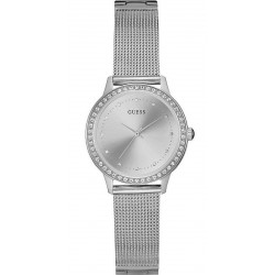 Women's Guess Watch Chelsea W0647L6