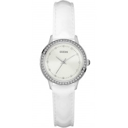 Buy Women's Guess Watch Chelsea W0648L5