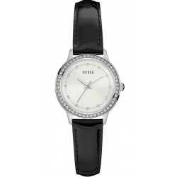 Women's Guess Watch Chelsea W0648L7