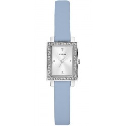 Buy Women's Guess Watch Laila W0734L1