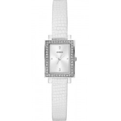 Buy Women's Guess Watch Laila W0734L5