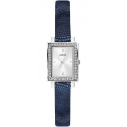 Buy Women's Guess Watch Laila W0734L7