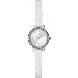 Buy Women's Guess Watch Mia W0735L1