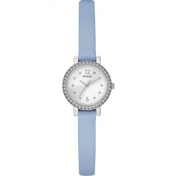 Buy Women's Guess Watch Mia W0735L2