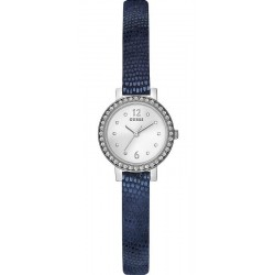Buy Women's Guess Watch Mia W0735L6