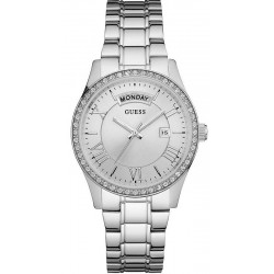 Buy Women's Guess Watch Cosmopolitan W0764L1