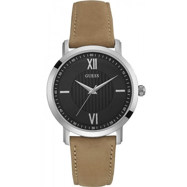 Buy Men's Guess Watch VP W0793G1
